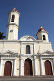 Cienfuegos, Cuba Royalty Free Stock Images