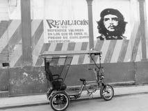 cienfuegos Cuba Obrazy Royalty Free