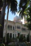 Cienfuegos Cuba imagen de archivo