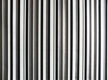 Ścienna tekstura Obraz Stock