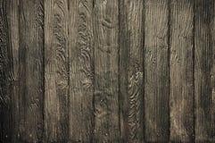 ścienny drewno Obrazy Royalty Free