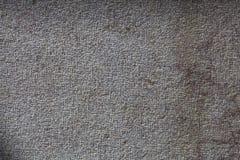 ?cienny nakrycie w naturalnym kamieniu zdjęcie royalty free