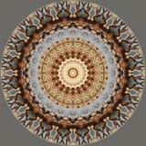 Ścienny obraz, cyfrowy sztuka projekt Fotografia Royalty Free