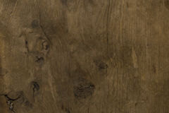 Ciepła stara używać drewnianej tekstury Wysoka definicja zdjęcia stock