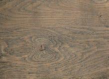 ciepłe tekstury drewna Obraz Stock