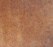 Ciepła piasek tekstura Zdjęcia Stock
