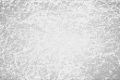 Cierpienie, brud tekstura również zwrócić corel ilustracji wektora Grunge tło Wzór z pęknięciami ilustracja wektor