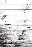 Cierpienie Drewniana tekstura Zdjęcie Stock