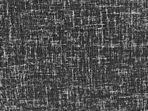 Cierpienie miastowa używać tekstura abstrakcyjna zakończenia projektu tła tekstyliów konsystencja w sieci Płótno dziający, co Zdjęcie Stock
