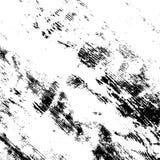 Cierpienie narzuty tekstura royalty ilustracja