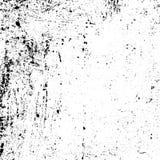 Cierpienie narzuty tekstura ilustracja wektor