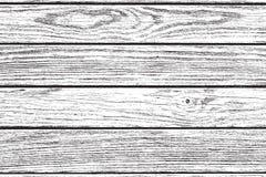 Cierpienie narzuty tekstura ilustracji