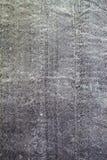 Cierra el â encima de la textura de la tela, macro Imagenes de archivo