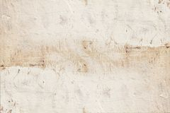 Cierre abstracto de la pared para arriba Fotografía de archivo
