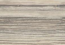 Cierre de madera de la textura de madera de roble marrón de la madera encima de horisontal usado como fondo Modelo inconsútil Col Imagen de archivo