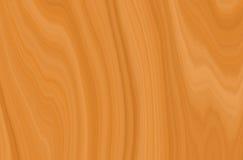 Cierre de madera de la textura para arriba libre illustration