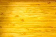 Cierre de madera del fondo de la textura para arriba Fotografía de archivo