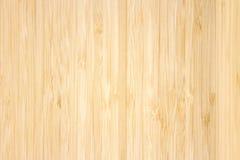 Cierre de madera del fondo de la textura para arriba Foto de archivo