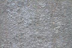 Cierre encima de la superficie de alta resolución de las paredes del hormigón y del cemento en Alemania fotos de archivo