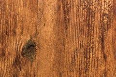Ciesielka szablon z brązem zdjęcia stock