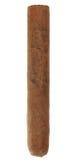 Cigar Stock Image