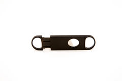 Cigar cutter Stock Images