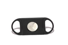 Cigar Cutter Stock Image