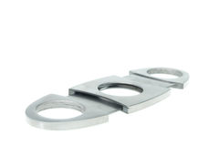 cigar cutters Stock Images