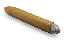 Cigare Images stock