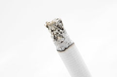 Cigaret Stock Image