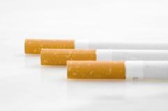 Cigarets Stock Photos