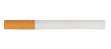 cigarett Arkivbild