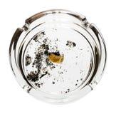 cigarett Arkivbilder