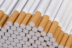 Free Cigarette Stock Photography - 41907132