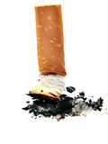 Cigarette Royalty Free Stock Photography