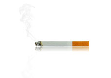 Free Cigarette Royalty Free Stock Image - 49067336