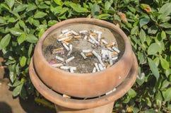 Cigarette Photographie stock