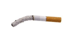 cigarette Photos stock