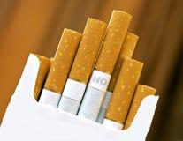 Cigarette Royalty Free Stock Photo