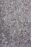 Cigarette ashes texture Stock Image