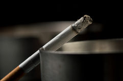 Cigarette Stock Photos