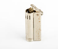 Cigarette lighter Stock Photos