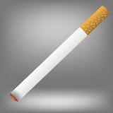 Cigarette Stock Images