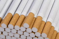 Cigarette Royalty Free Stock Photo
