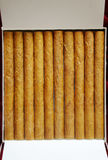 Cigarillos Stock Photography