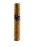 cigarr Arkivbilder