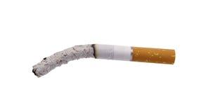 Cigarrillo Fotos de archivo
