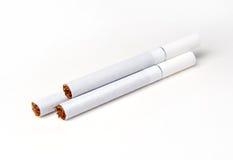 Cigarrillos Foto de archivo
