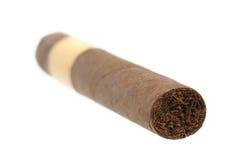 Cigarro Imágenes de archivo libres de regalías