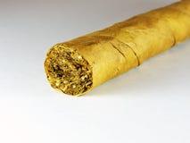 Cigarro Foto de archivo